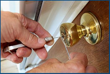Allison Park Locksmith Service Allison Park, PA 412-387-9460